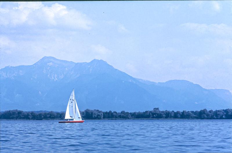 T10-Bavaria1-094.jpg