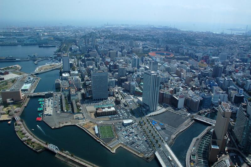 20-Japan2011_0126.JPG
