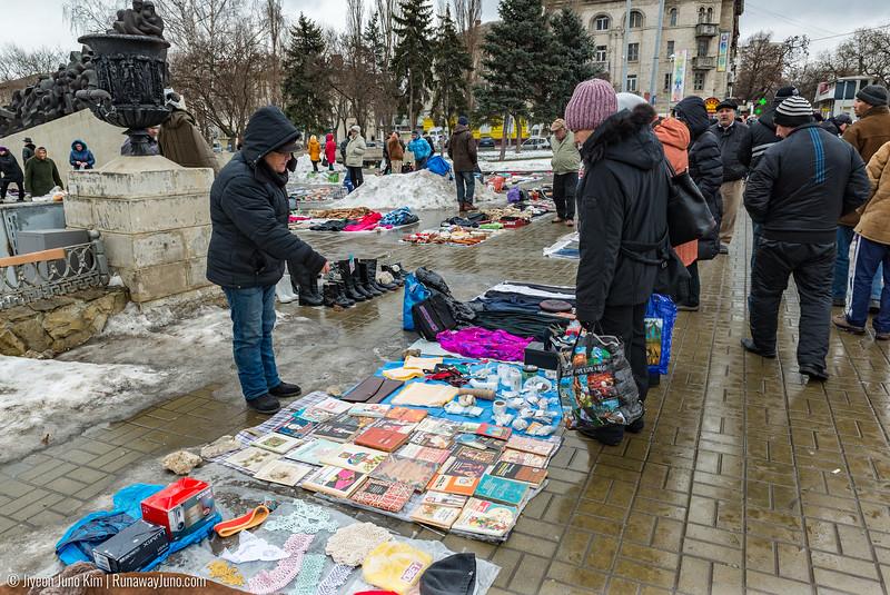 Chisinau-6104782.jpg