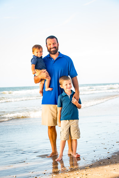 Family beach photos-88.jpg