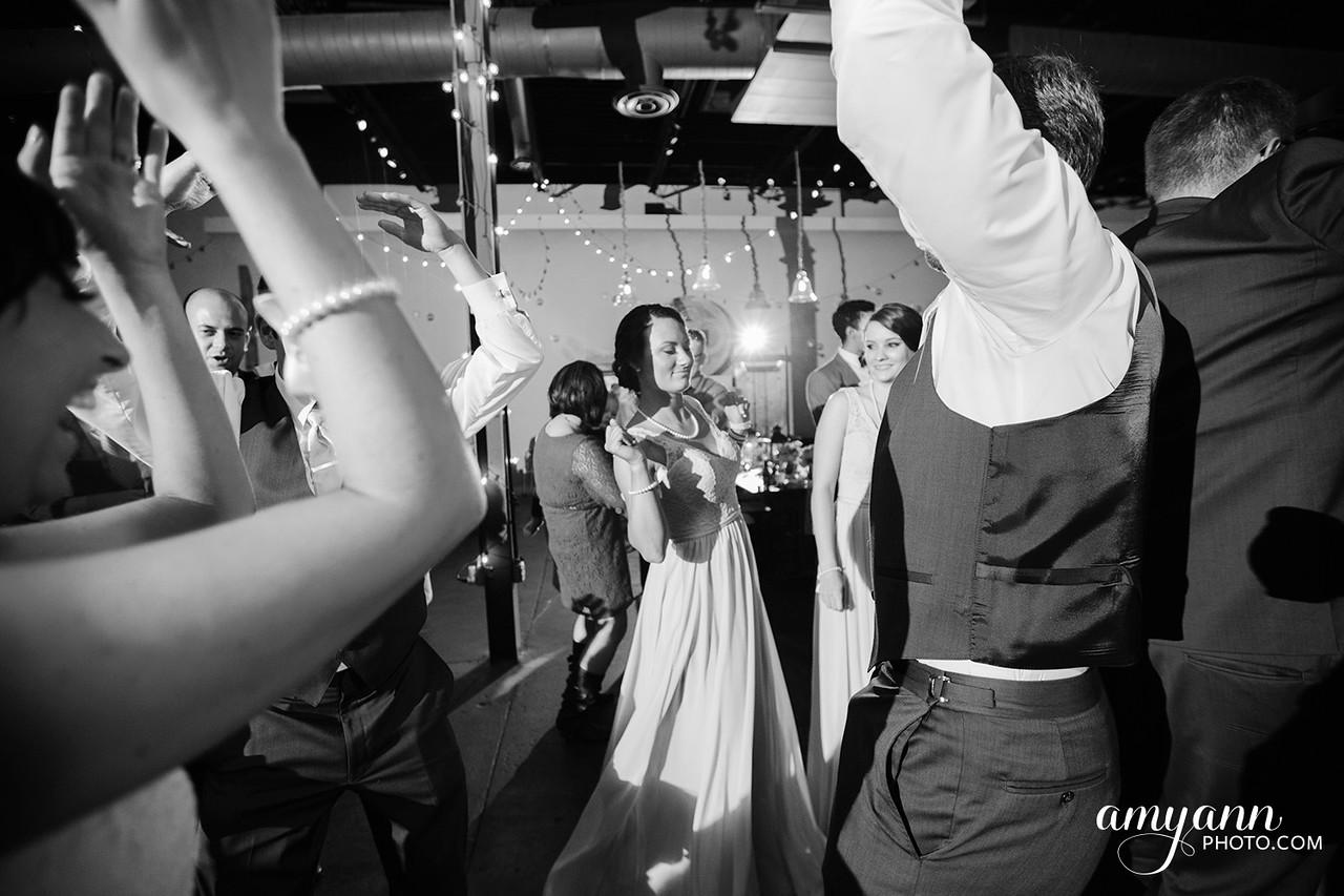 amybrad_weddingblog114