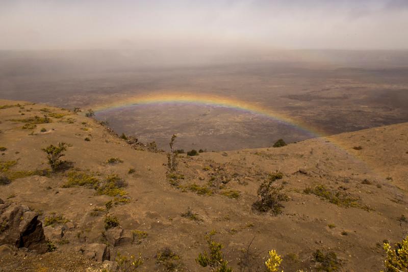 volcano eruption Halamaumau Crater LRE -5113.jpg