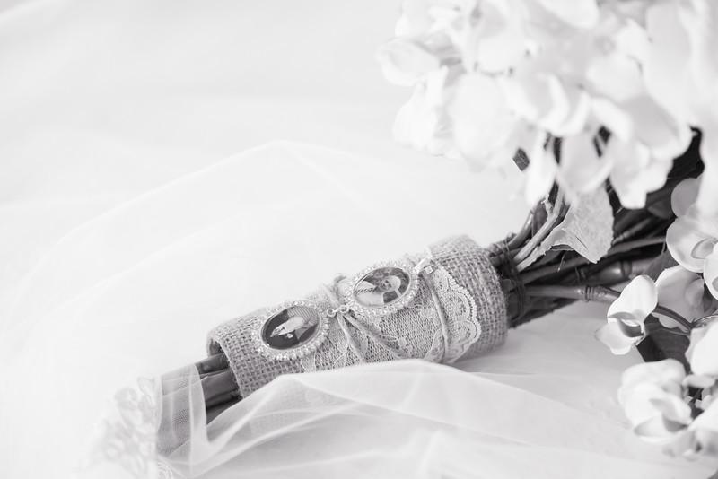 Poe_Wedding-016.jpg