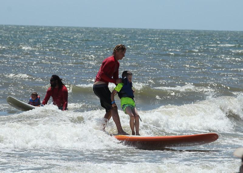 Surfers-Healing-Folly-Beach-South-Carolina-DRA-August-2019 (158).JPG