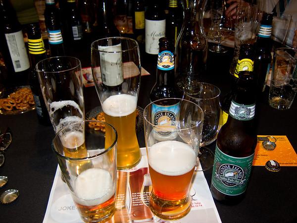 Beerfest 2011