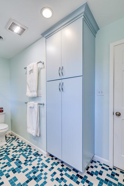 Oswald Bathroom 2020-6.jpg
