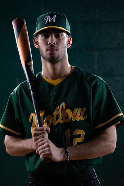 Baseball-Portraits-0838.jpg