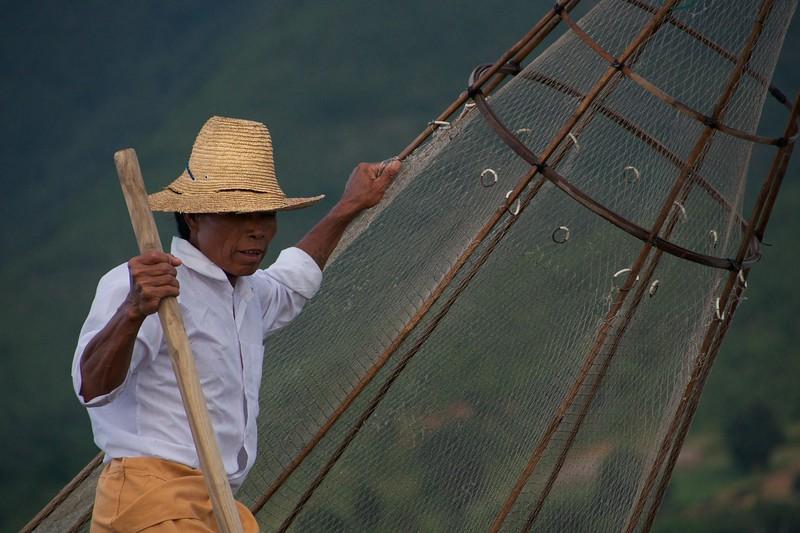 Myanmar 2012 jsc 171.jpg