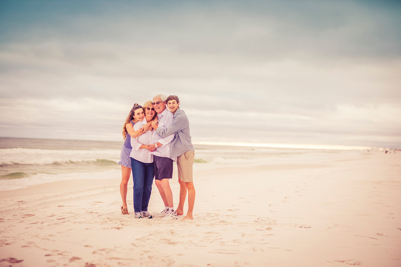 Family-8515.jpg