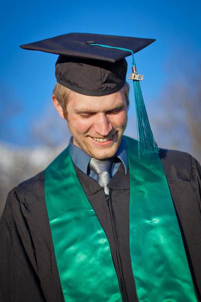 Matt's Graduation-234.jpg