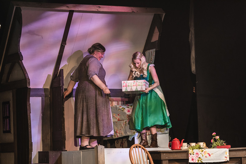 Sleeping Beauty Saturday Show-44.jpg