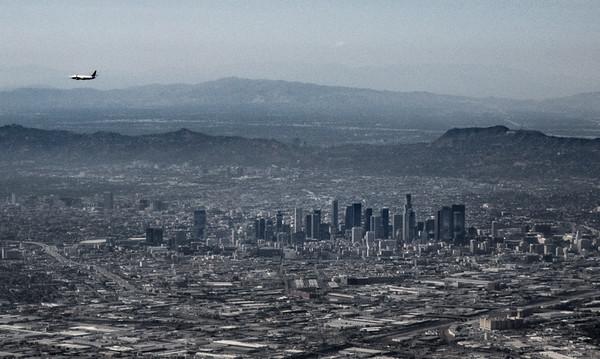 April 23 - Landing in Los Angeles.jpg