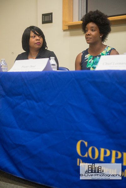 Coppin Disability Event83.JPG