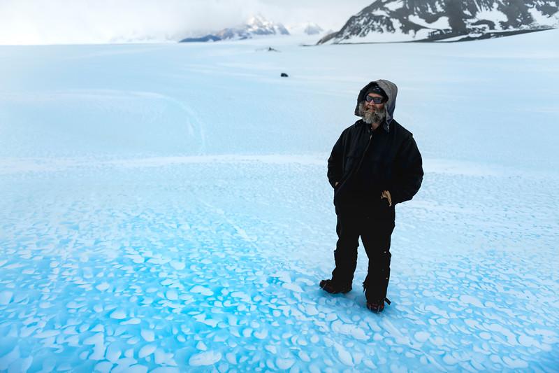 Drake Icefall -1-8-18085410.jpg