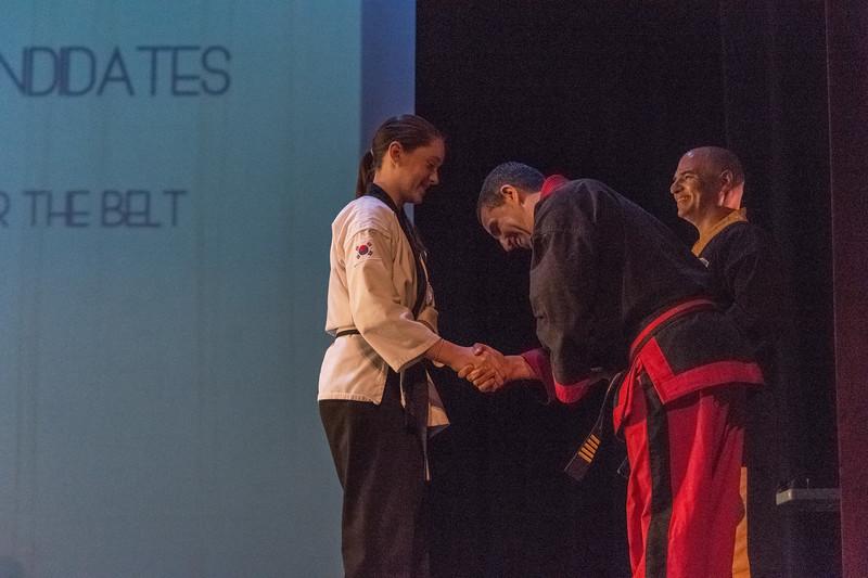graduates (7 of 324).jpg