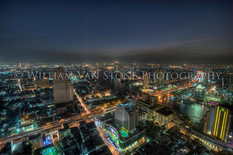 Bangkok_HDR_JPG.jpg
