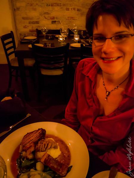 Cork_Restaurant_Elora_Feb2013 (34 of 46)