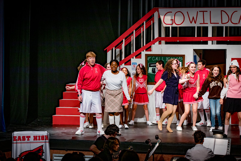 19_High-School-Musical-161.jpg