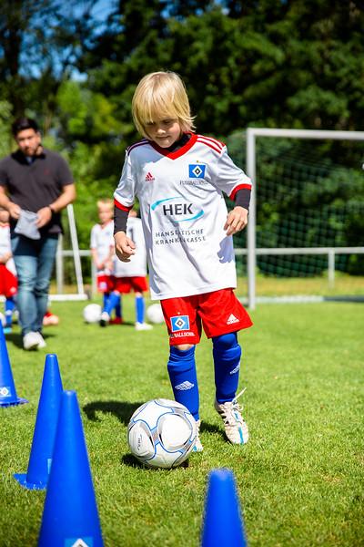 wochenendcamp-fleestedt-090619---c-66_48042250998_o.jpg