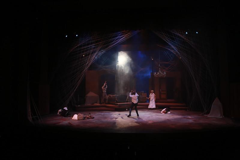 Dracula - final dress-250.jpg