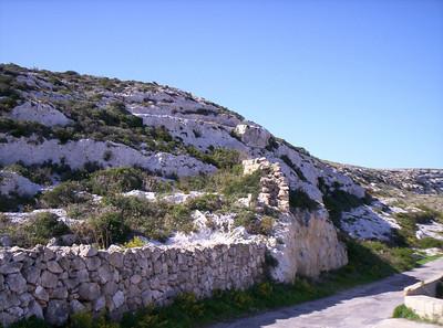 Malta Trip - October 18, 2009