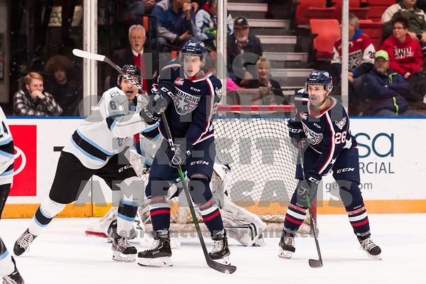 11.22.19 vs Winnipeg