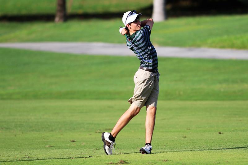 Golf Ransom Boys 26.jpg