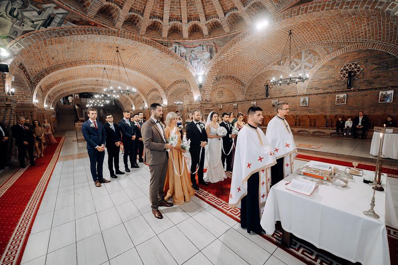 Wedding-0811.jpg