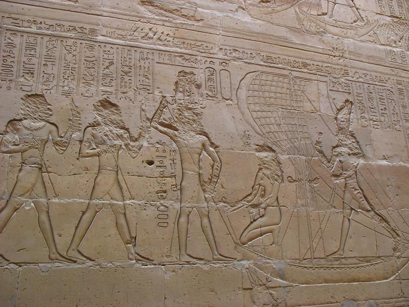 Egypt-392.jpg