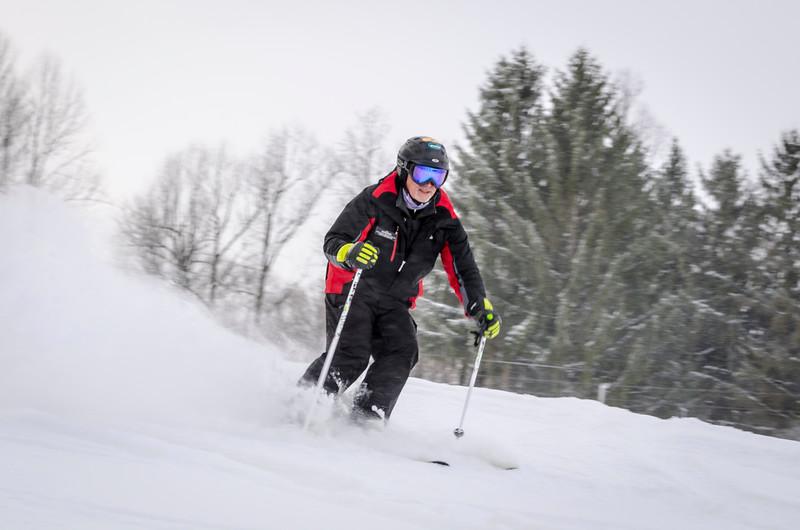 Ohio-Powder-Day-2015_Snow-Trails-5.jpg