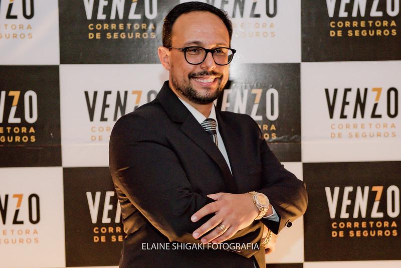 Venzo-158.jpg