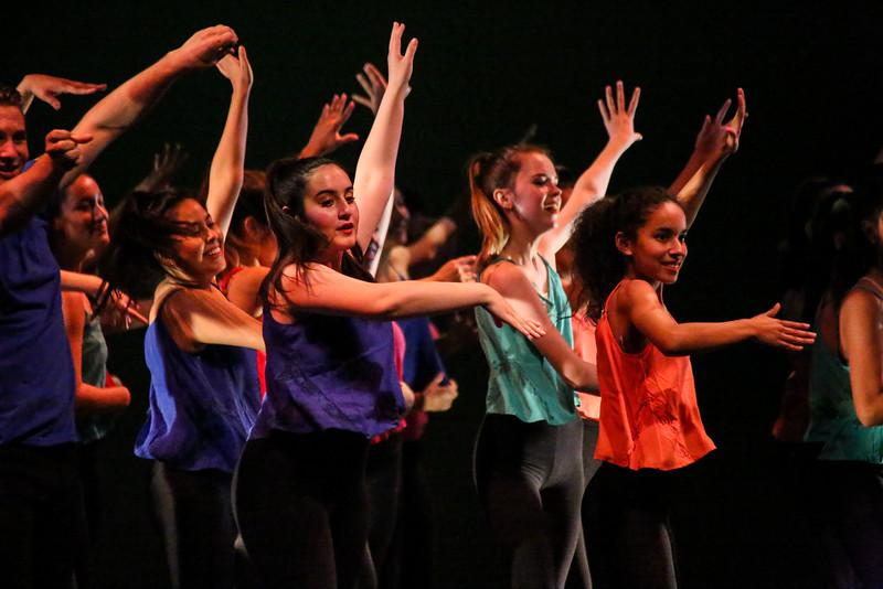 181129 Fall Dance Concert (604).jpg