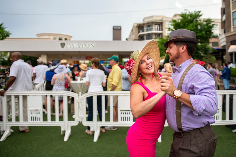 Avalon_KentuckyDerbyParty2018_3511.jpg