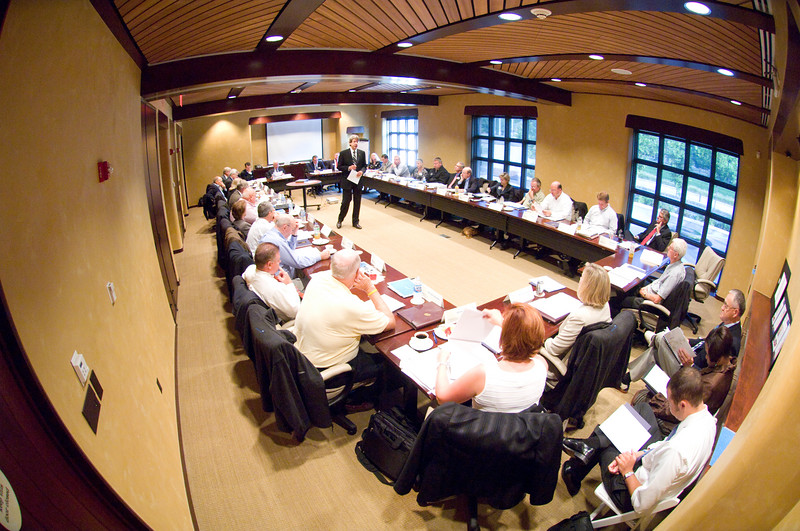 2007_foundation_board_meeting0141.jpg