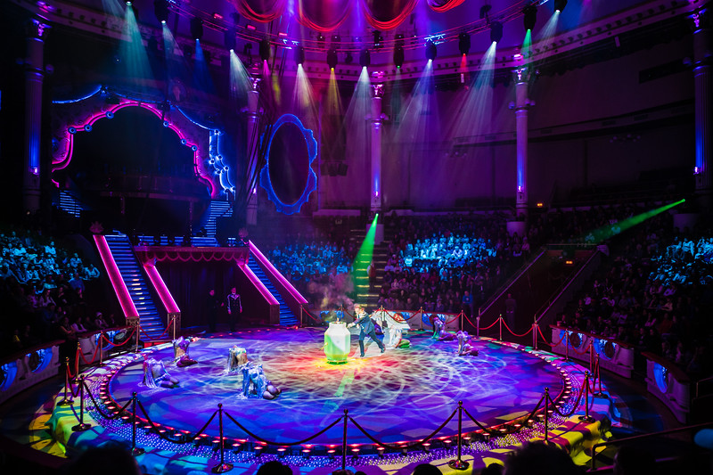 circus-moscow-russia.jpg