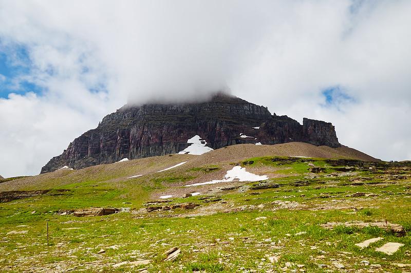 IMG_3028 Glacier NP 2016.jpg