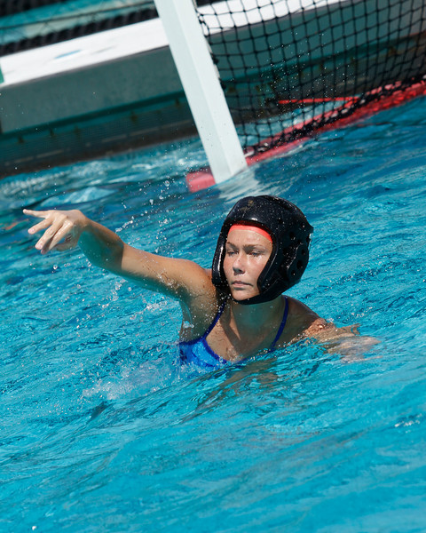 SDSU Waterpolo Women - 086.jpg