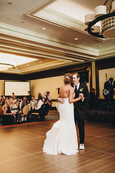 Zieman Wedding (522 of 635).jpg