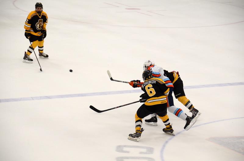 141122 Jr. Bruins Hockey-151.JPG