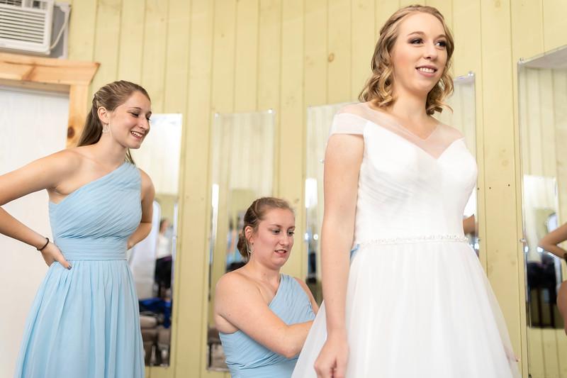 Morgan & Austin Wedding - 031.jpg