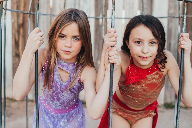 sunshynepix-dancers-4565.jpg