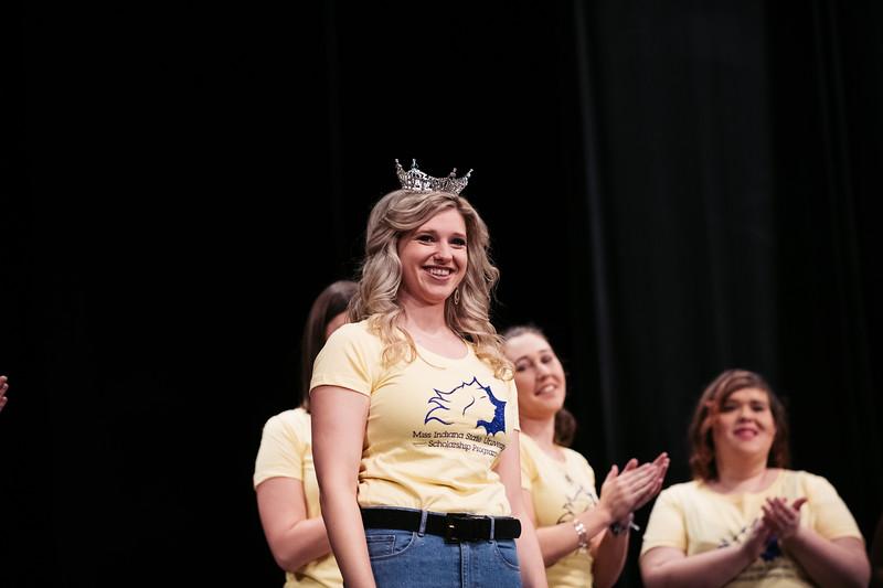 20191027_Miss ISU Pageant-5882.jpg