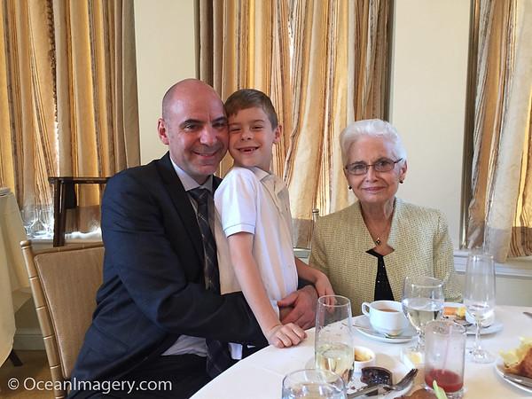 20170514 Washington, DC. - Happy Mother's Day