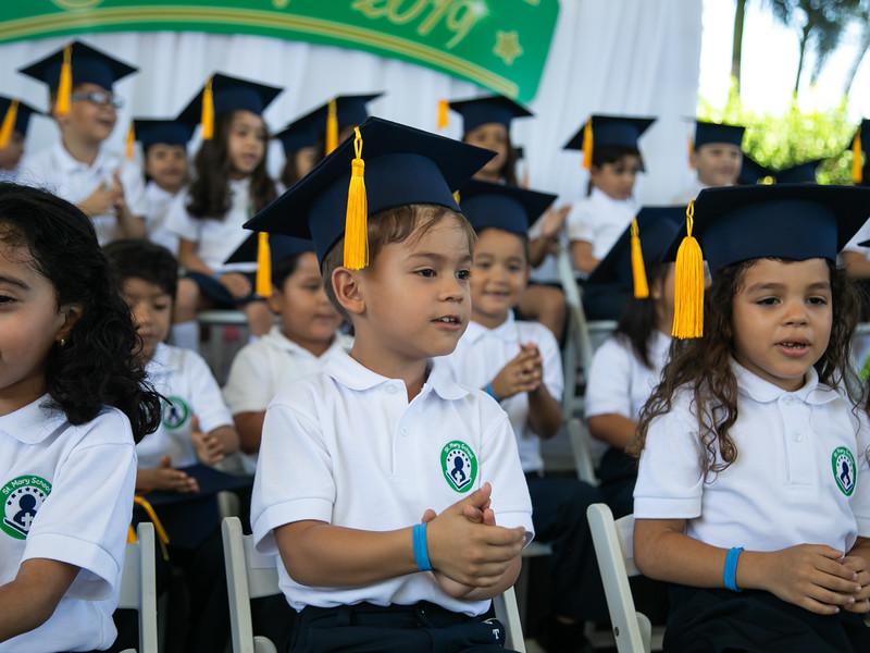 2019.11.21 - Graduación Colegio St.Mary (510).jpg