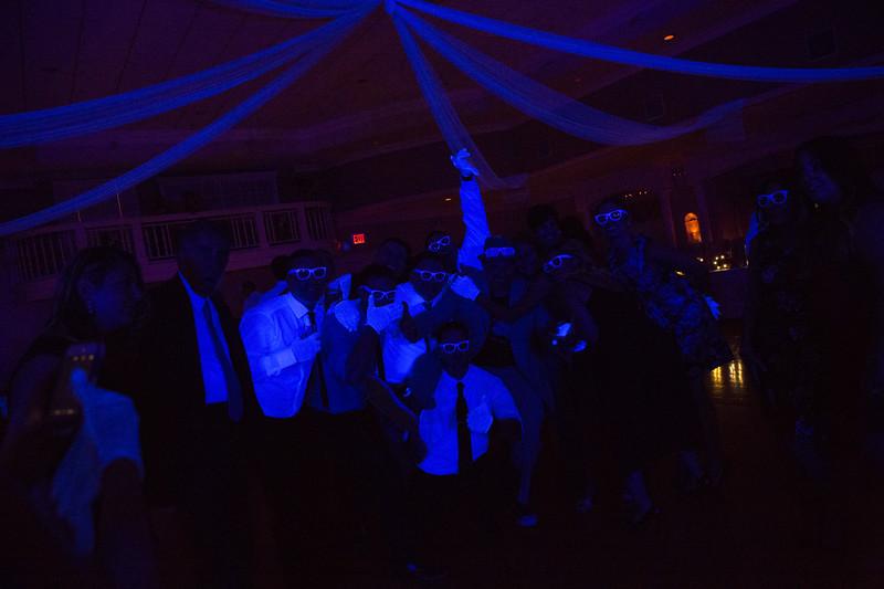 MRN_1648_Loriann_chris_new_York_wedding _photography_readytogo.nyc-.jpg.jpg