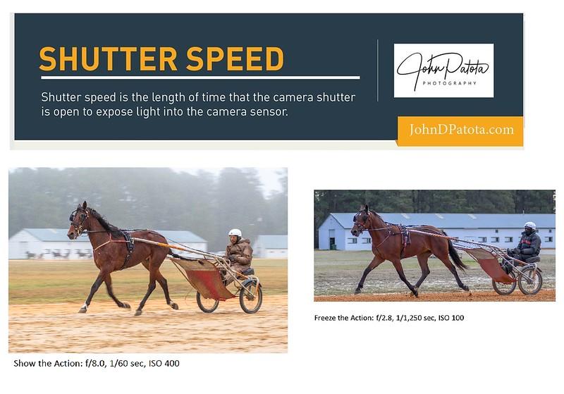 Shutter-Speed.jpg