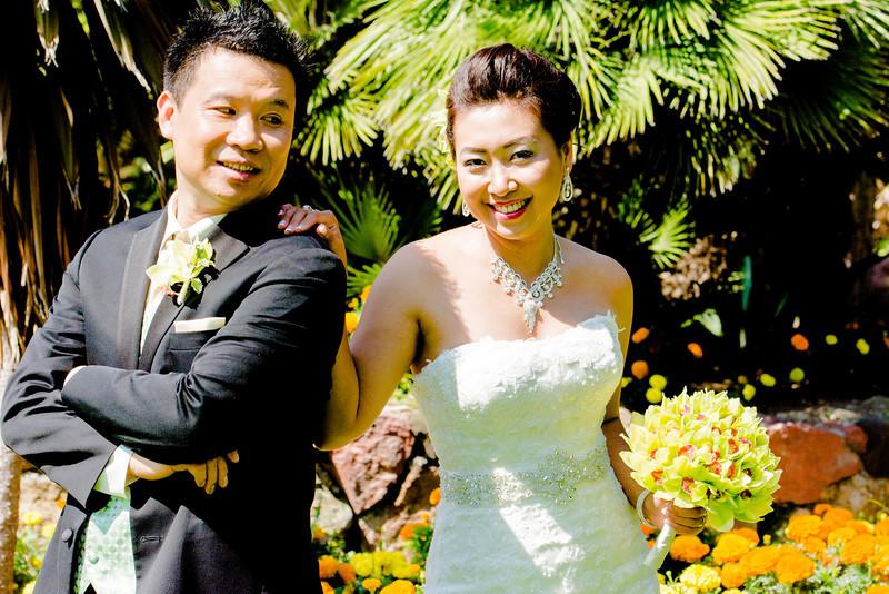 Bora-Thawdar-wedding-jabezphotography-1350.jpg