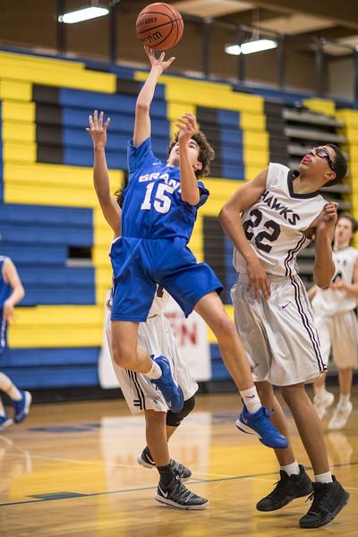 Grant_Basketball_122117_059.JPG