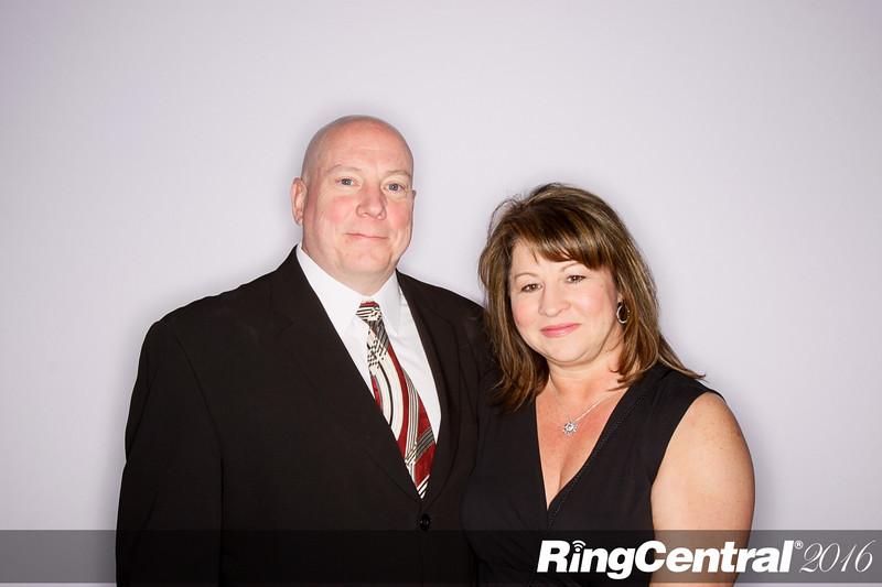 RingCentral-118.jpg