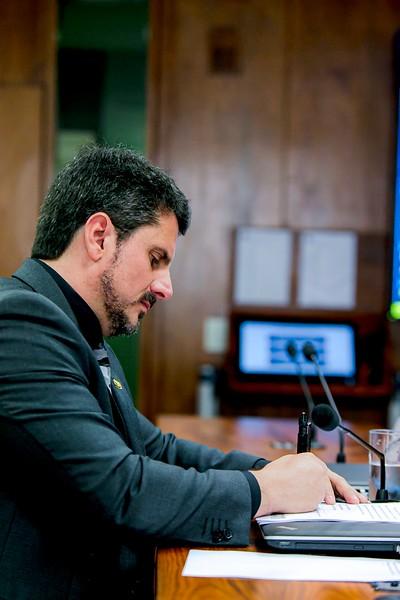 12092019_Comissão_Senador Marcos do Val_Foto Felipe Menezes_8.jpg